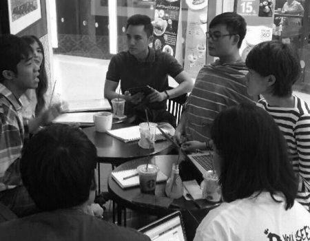 5 เหตุผลที่ไม่ควรพลาดชม TEDxBangkok 2016 แบบสดๆ
